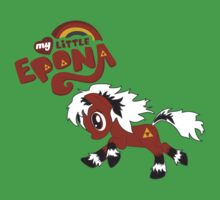 My Little Epona T-Shirt