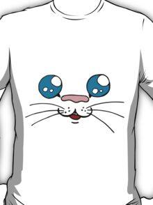 Gerbil Face  T-Shirt
