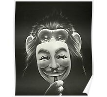 Anonymous I. Poster