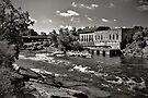 Black river by PhotosByHealy