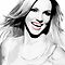 Britney Spears - Pop Art by wcsmack