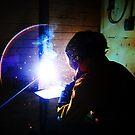 Sparks1 by Lividly Vivid