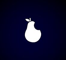 pear inc. by HummY