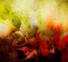 Resurrection by bonniebruno