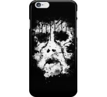 Sting Phone Case iPhone Case/Skin