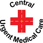 Central Urgent Medical Care by centralurgenetm