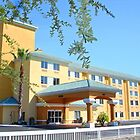 best western plus walt disney world by jhonstruass