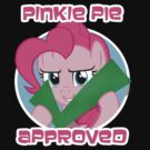 This Shirt is... by mikeAguy1