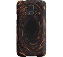 Eternal Duelist Samsung Galaxy Case/Skin