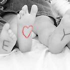 We Love You by Owen Franssen
