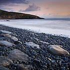 Dunraven Bay 005 by Paul Croxford