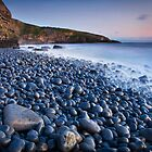 Dunraven Bay 007 by Paul Croxford