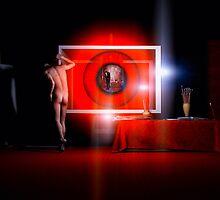 Year Of The Human by Danilo Lejardi