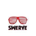 swerve. by alexandraliew