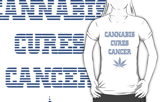 ccc cannabis cures cancer by mouseman