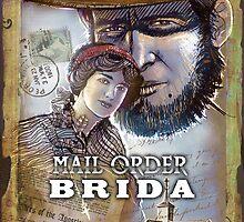 Mail Order Brida by Bob Bello