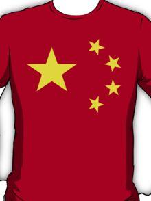 Country - China T-Shirt