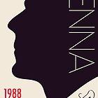 Senna by blaza1141