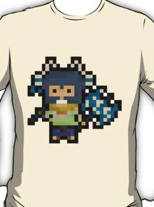 Pixel Brolaf T-Shirt