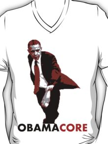 Obamacore T-Shirt