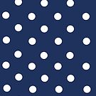 Polka Dots by Dancas