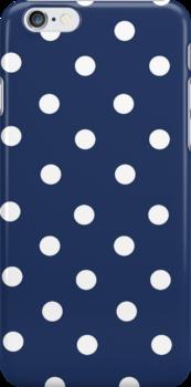 Polka Dots by Dancas