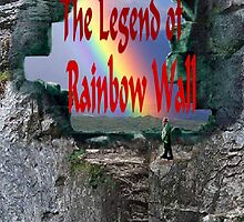 Rainbowwall.com by rainbowwall