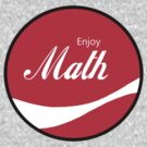 Enjoy Math - Round by HighDesign