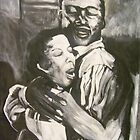 Porgy and Bess by Debbie Douglass