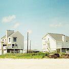 Beach House by miriielizabeth