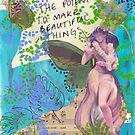 Island of Love by Bec Schopen
