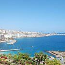 Gran Canaria by Sweetpea06