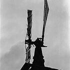 Windmill 1973 Film by GJKImages