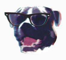 KickAss Dog by KickAss University