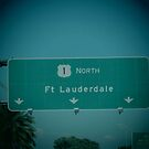 Ft Lauderdale by Sweetpea06