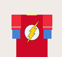 THE BIG BANG THEORY MINIMALIST - SHELDON COOPER by beauvoire