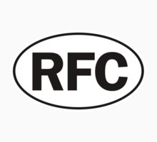 RFC - Oval Identity Sign by Ovals