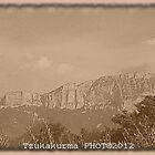 tzuka_nature_paysage_13 by tzukakurma