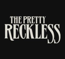 The Pretty Reckless, by awesome-people