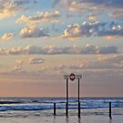 Aldinga Silver Sands Beach by sedge808