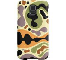 Daddy O 3G  4G  4s case Samsung Galaxy Case/Skin