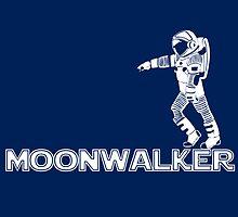 Moonwalker by slmike82
