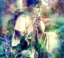 GYPSY DREAMS by Tammera