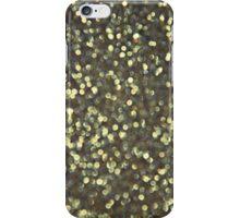 Pixie Dust III iPhone Case/Skin