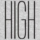 High by roderick882