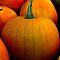 *Halloween Pumpkins Challenge*
