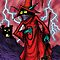 Orko by Jay Stuart