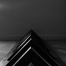 Triangles  by VincenzoL
