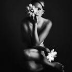 Flowers 4876 by fotowagner