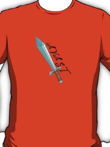 AVAST - *Limited* Diamond Edition T-Shirt